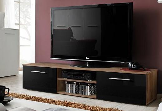 TV stolík/skrinka Bono 23 NSH B2