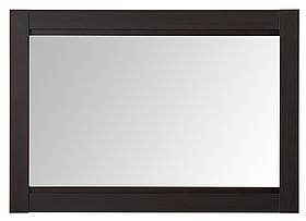 Zrkadlo August LUS/100