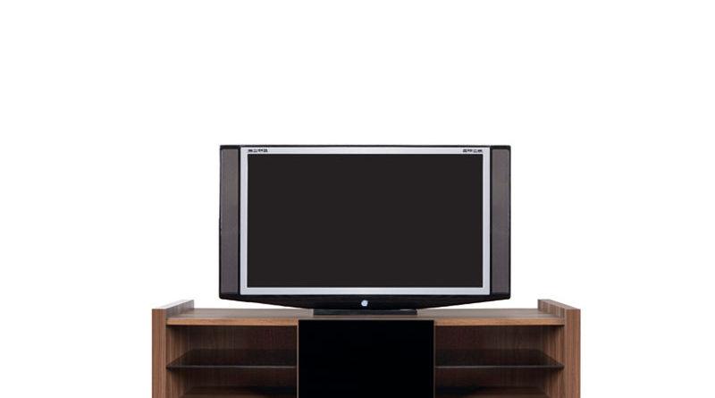 TV stolík Venom RTV1S