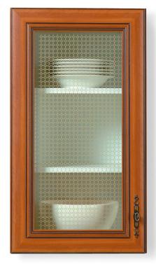 Horná kuchynská skrinka Delicja D-6/DF-7 L