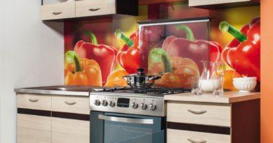 Kuchyňa Eliza 180 cm