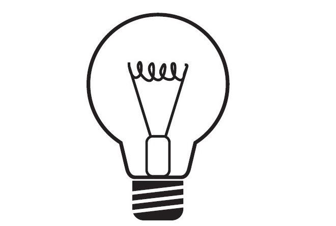 LED osvetlenie Tokio 3 x 16 (biele)