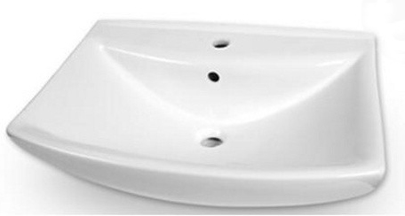 Umývadlo Istria MOB-4093