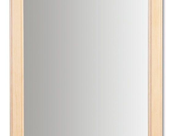 Zrkadlo LA 102