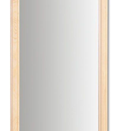 Zrkadlo LA 108