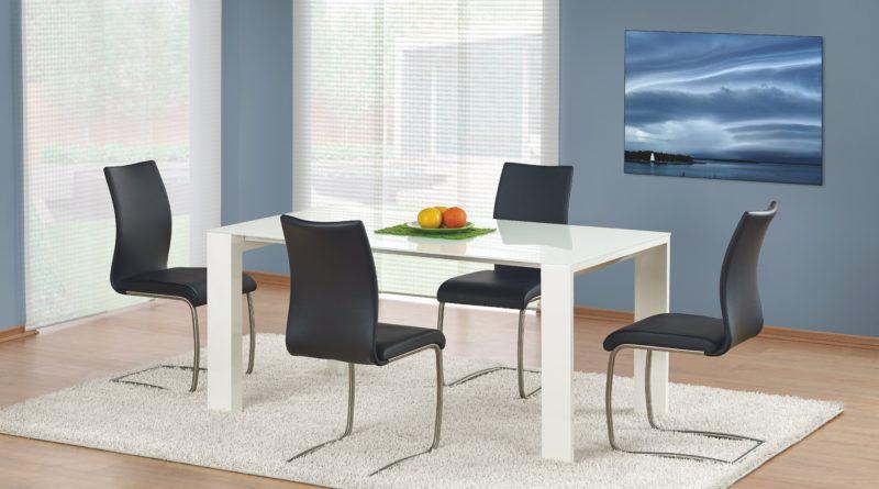 Jedálenský stôl Jonas (pre 6 osôb)