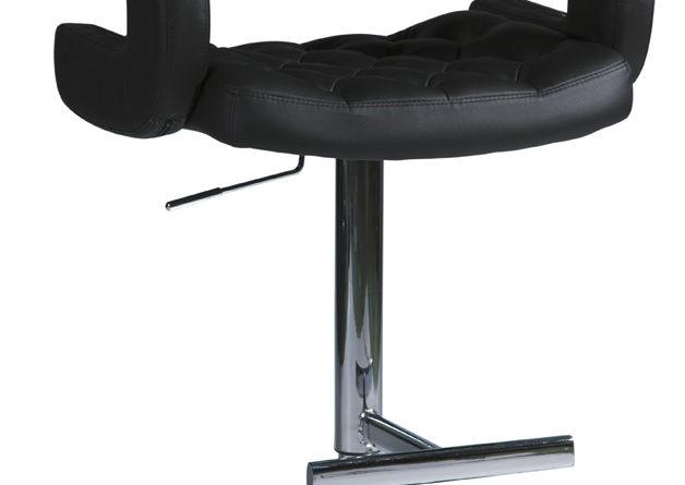 Barová stolička C-141 Krokus