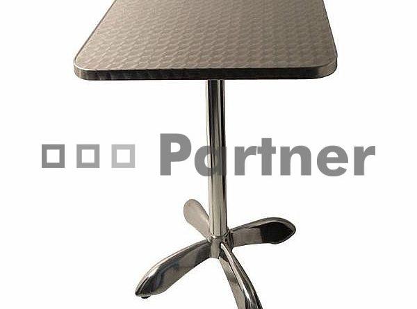 Záhradný stôl MTA 007 (hliník)