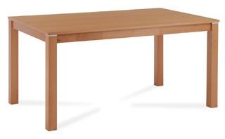 Jedálenský stôl BT-4686 BUK3 (pre 6 osôb)