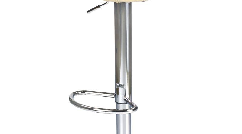 Barová stolička H-59