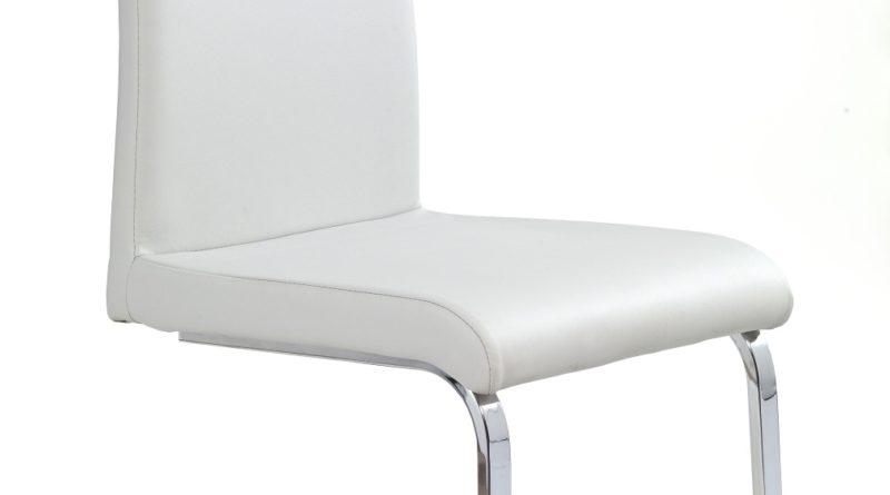 Jedálenská stolička K106
