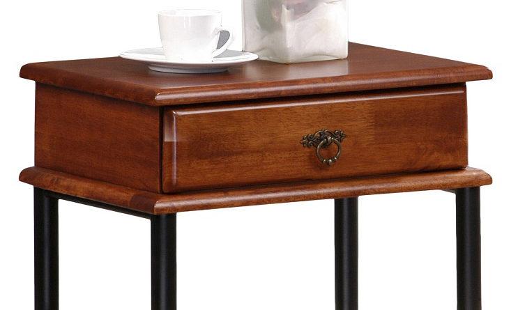 Nočný stolík Fiona