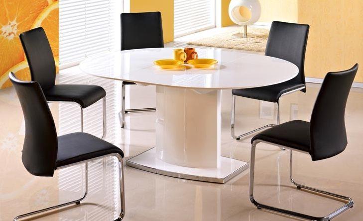 Jedálenský stôl Federico (pre 4 až 6 osôb)