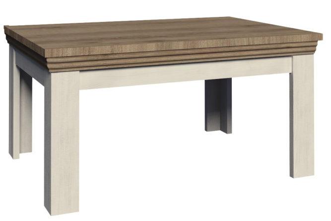 Jedálenský stôl Royal ST (pre 6 až 8 osôb)