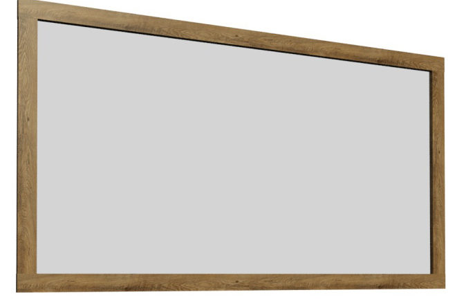 Zrkadlo Montana LS