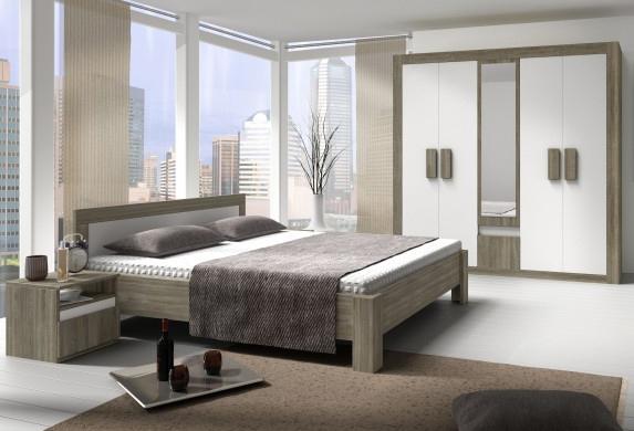 Spálňa Mediolan